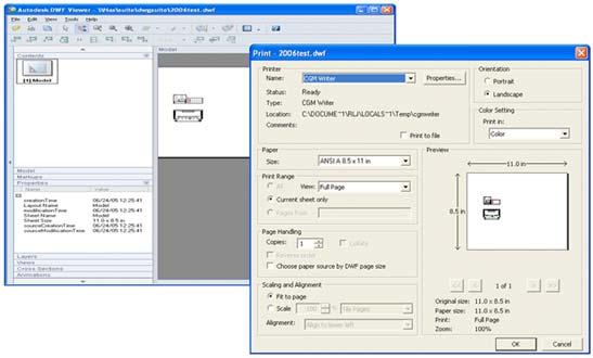 print to pdf windows vista