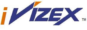 iVizEx for iPad   View CGM iPad   View TIFF iPad   App Store